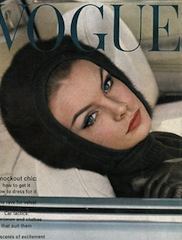 15-October-1962_vogue_cover_v_19nov10_268x353