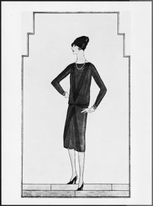 1926-the-little-black-dress