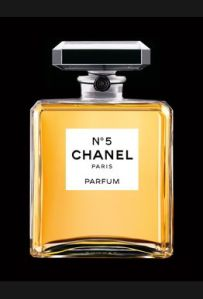 Inside-Chanel-No-5-Coco-Chanel-2-articleImageTall-23c72b87-149327