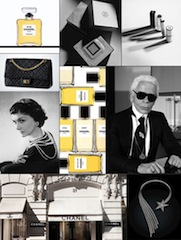 Tip-Inside-Chanel_reference