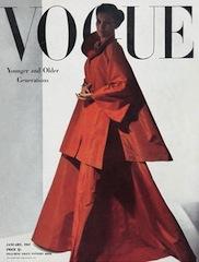Voguecover_Jan47_XL_320x421