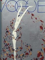 VoguecoverAug32_XL_320x421