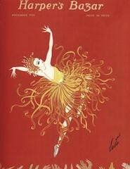 1920-red-cover-erte-140-0307.jpg-lg