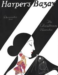 1924-white-black-cover-140-0307.jpg-lg
