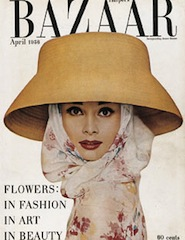 april-1956-cover-140-0907-lg