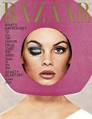 april-1965-cover-140-0907-lg