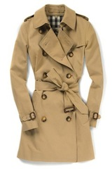 Burberry-classic-trench-coat_v_12jul10_pr_240x360