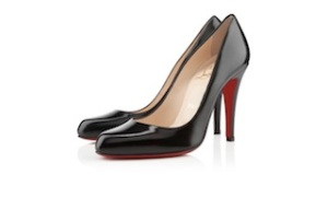 christianlouboutin-decollete868-3060029_bk01_1_1200x1200