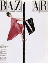 december-1959-cover-140-0907-lg