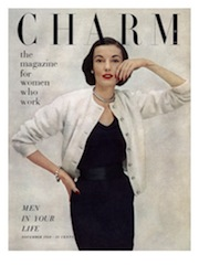 francesco-scavullo-charm-cover-november-1950