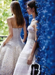 item11.rendition.slideshowWideVertical.the-making-of-dior-raf-simons-ss12