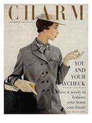 maria-martel-charm-cover-february-1953