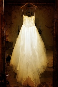 Vintage-wedding-dress-682x1024