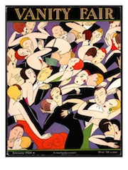a-h-fish-vanity-fair-cover-february-1926