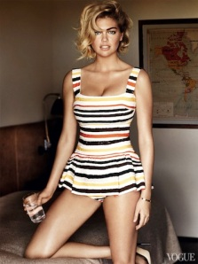 kate-upton-cover-07_101908155762