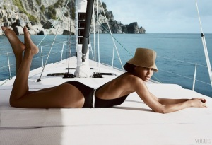 magazine-smooth-sailing-08_120711829501
