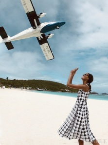 magazine-smooth-sailing-12_120714441786