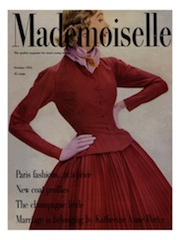 stephen-colhoun-mademoiselle-cover-october-1951