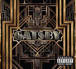 the-great-gatsby-wielki-gatsby-deluxe-edition-b-iext21820877