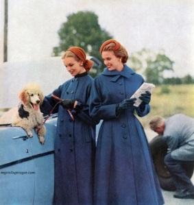 1060-lassie-junior-1955