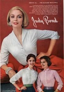 1131-judy-bond-1957