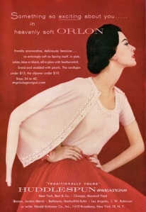1152-huddlespun-sweaters---orlon-1955