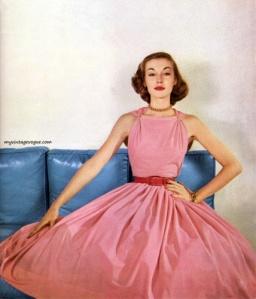 2069-pink-1952-2