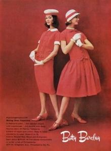 2124-betty-barclay-1958