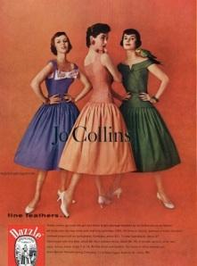 2127-jo-collins-1955