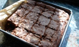 Chocolate-brownies-006