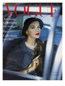 clifford-coffin-vogue-cover-march-1957
