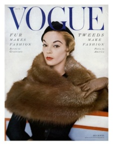 horst-p-horst-vogue-cover-october-1953