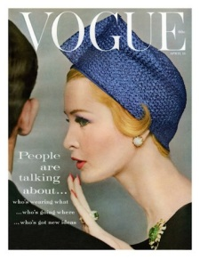 richard-rutledge-vogue-cover-april-1959
