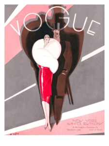 william-bolin-vogue-cover-november-1926