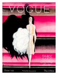 william-bolin-vogue-cover-october-1925