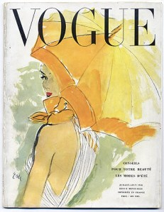 42572-vogue-paris-1950-july-august-eric-carl-erickson-hprints-com
