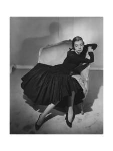 horst-p-horst-vogue-march-1950