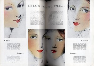 vogue_1950_07_cosmetics_1364785283