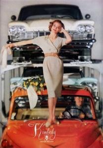 1730-kimberly-1959