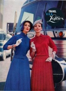 2050-lofties-fashions-1957