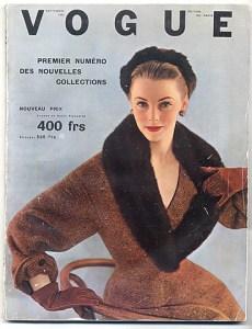 42573-vogue-paris-1952-september-hprints-com