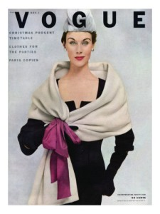 frances-mclaughlin-gill-vogue-cover-november-1952