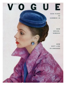 john-rawlings-vogue-cover-april-1952