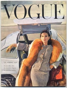 42581-vogue-paris-france-1955-october-hprints-com
