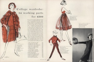 college-fashion-in-vogue-32_110955528825