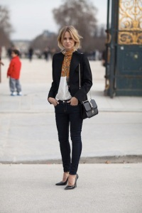 hbz-street-style-pfw-fw13-day-7-29-lgn