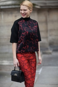 hbz-street-style-pfw-fw13-day-8-02-lgn