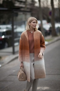 hbz-street-style-pfw-fw13-day-8-19-lgn