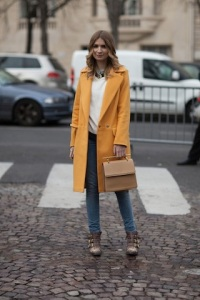 hbz-street-style-pfw-fw13-day-8-22-lgn