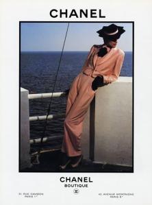 16084-chanel-boutique-1983-ines-de-la-fressange-hprints-com